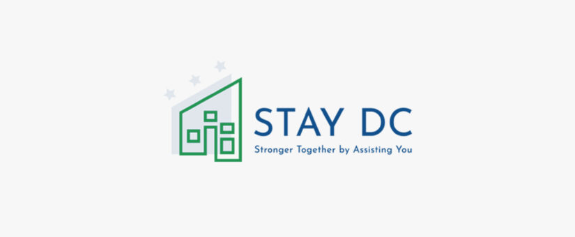The STAY DC program